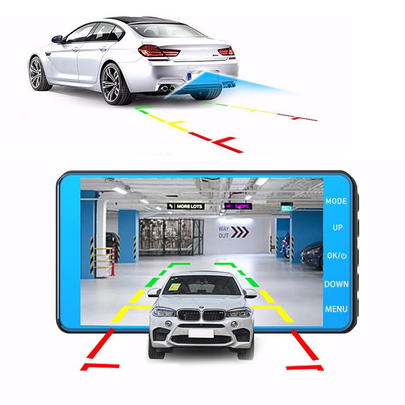 Bluavido-4-IPS-Car-Dash-cam-Night-Vision-ADAS-Full-HD-1080P-Car-Video-Camera-IMX323