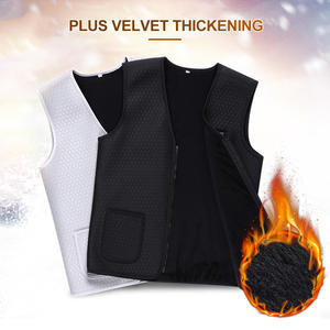 SHeated-Vest for Outd...