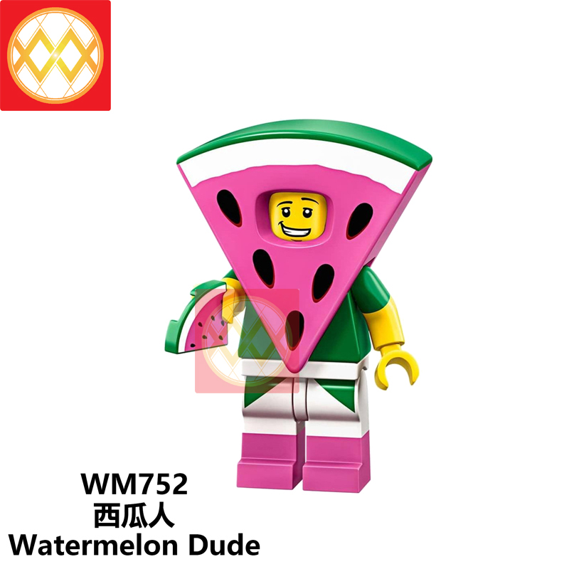 WM752水印