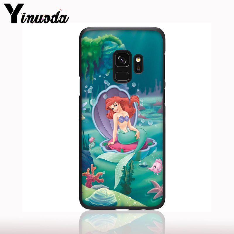 Ariel little mermaid Princess