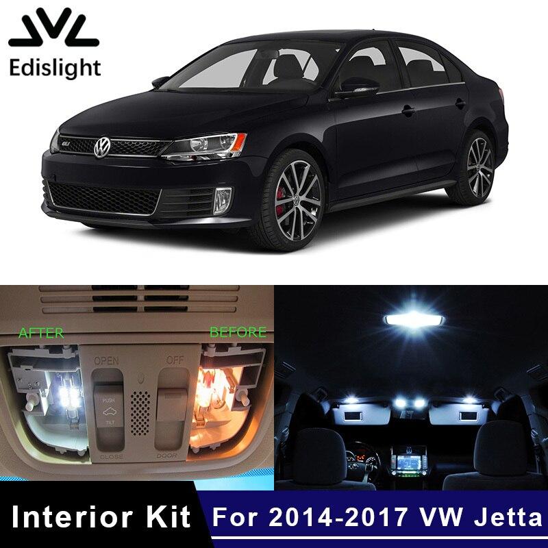 2014-2017 VW Jetta