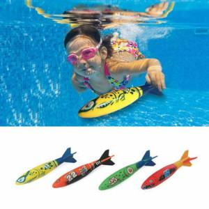 SThrowing-Toys Water-...