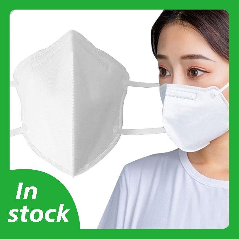 antibacterial mask n95