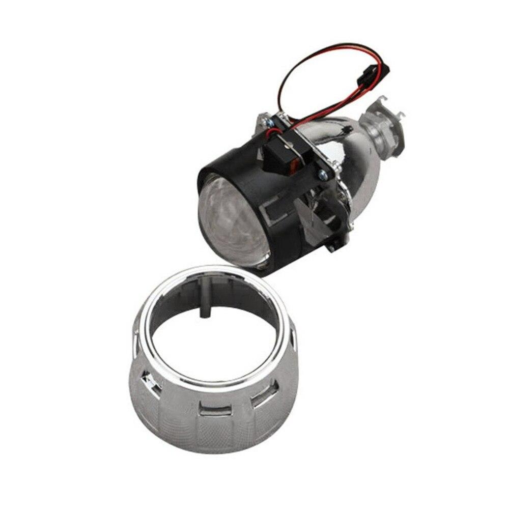 ZQ459300-D-96-1