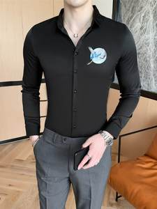 SShirts Men Clothing ...