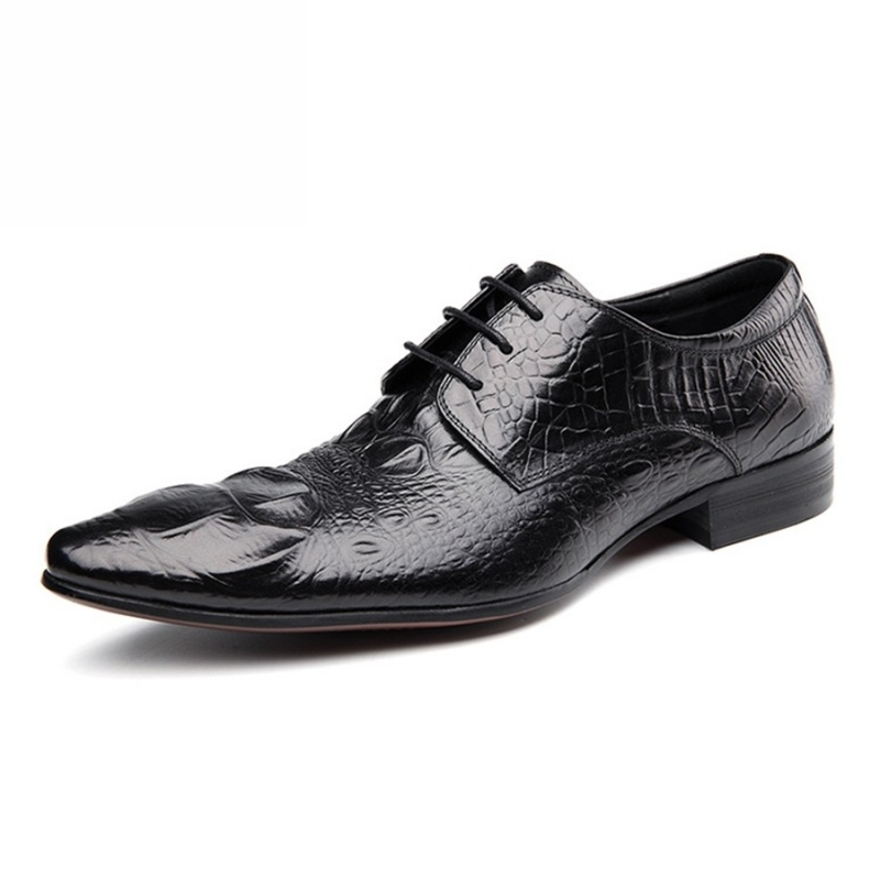 conew_mens-formal-shoes-leather-oxford-shoes-for-men-dressing-wedding-men-s-brogues-office-shoes-lace (4)