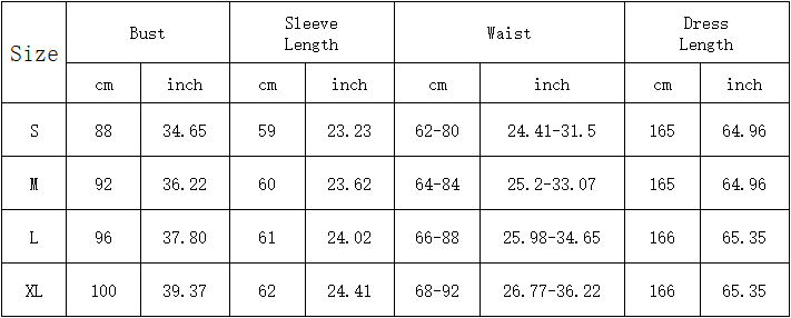 White Sexy Maternity Dresses For Photo Shoot Lace Fancy Pregnancy Dress Photography Prop Long Pregnant Women Maxi Maternity Gown