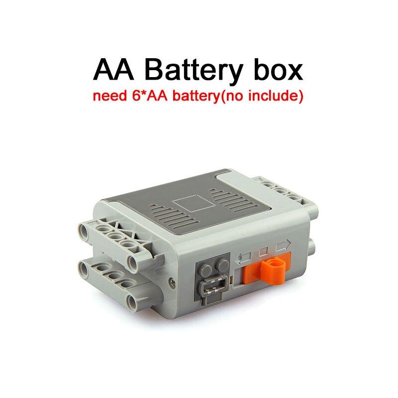 AA-Battery-box