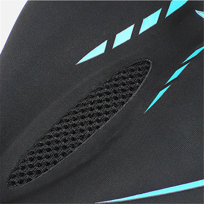 Apparel - Bike Saddle Cover, Soft Silicone Padded, Comfort Breathable Bicycle Seat Cover - for Mountain Road Bike Outdoor Cycling