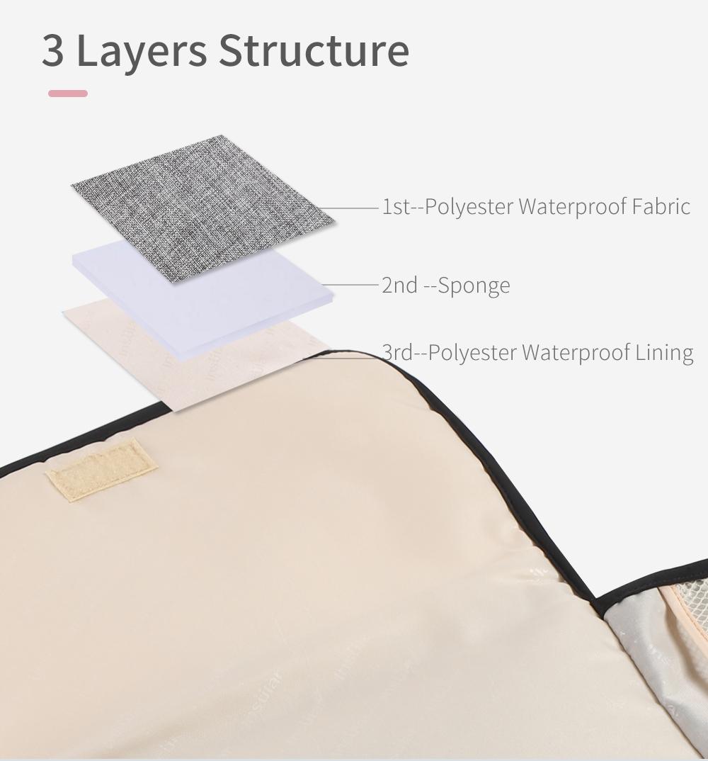 insular diaper pad (4)