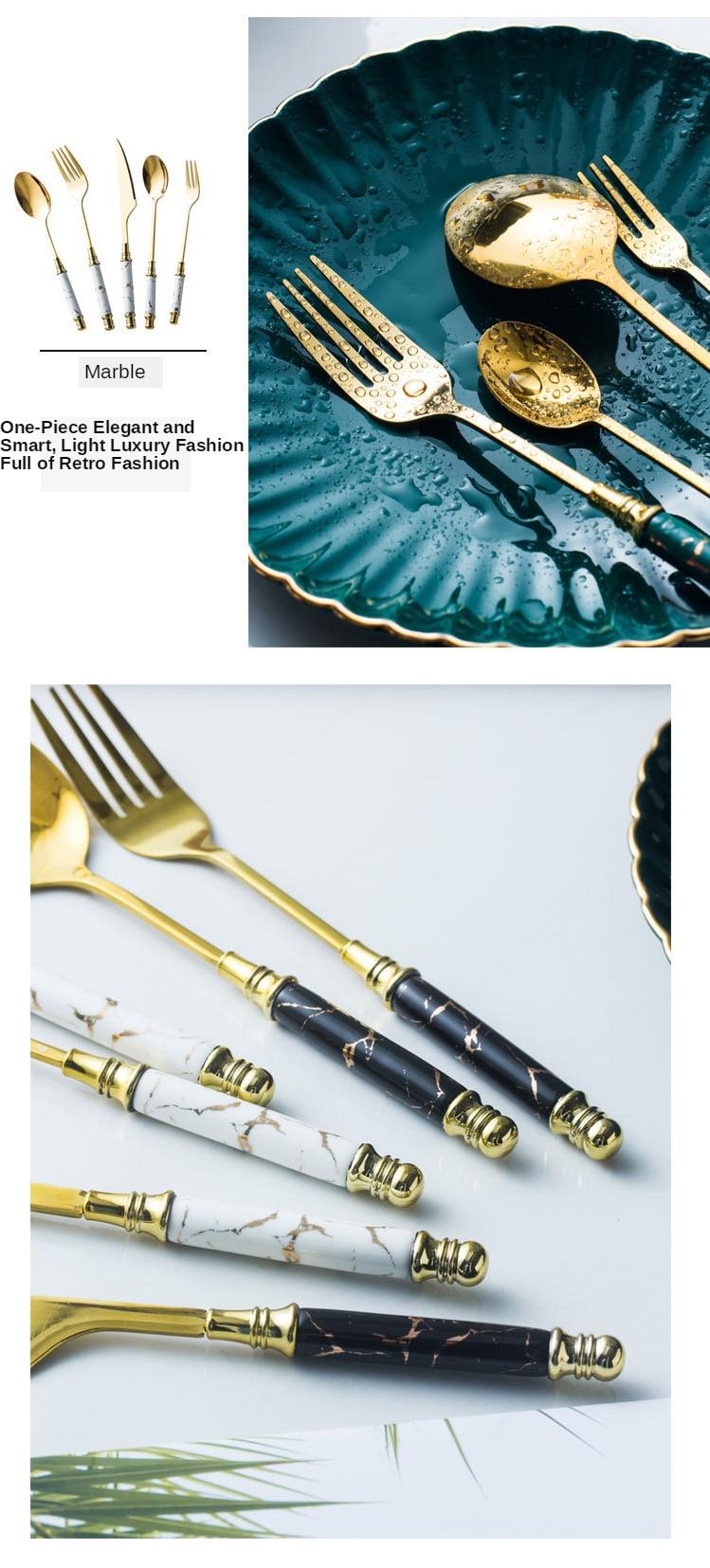 Knife_10.jpg