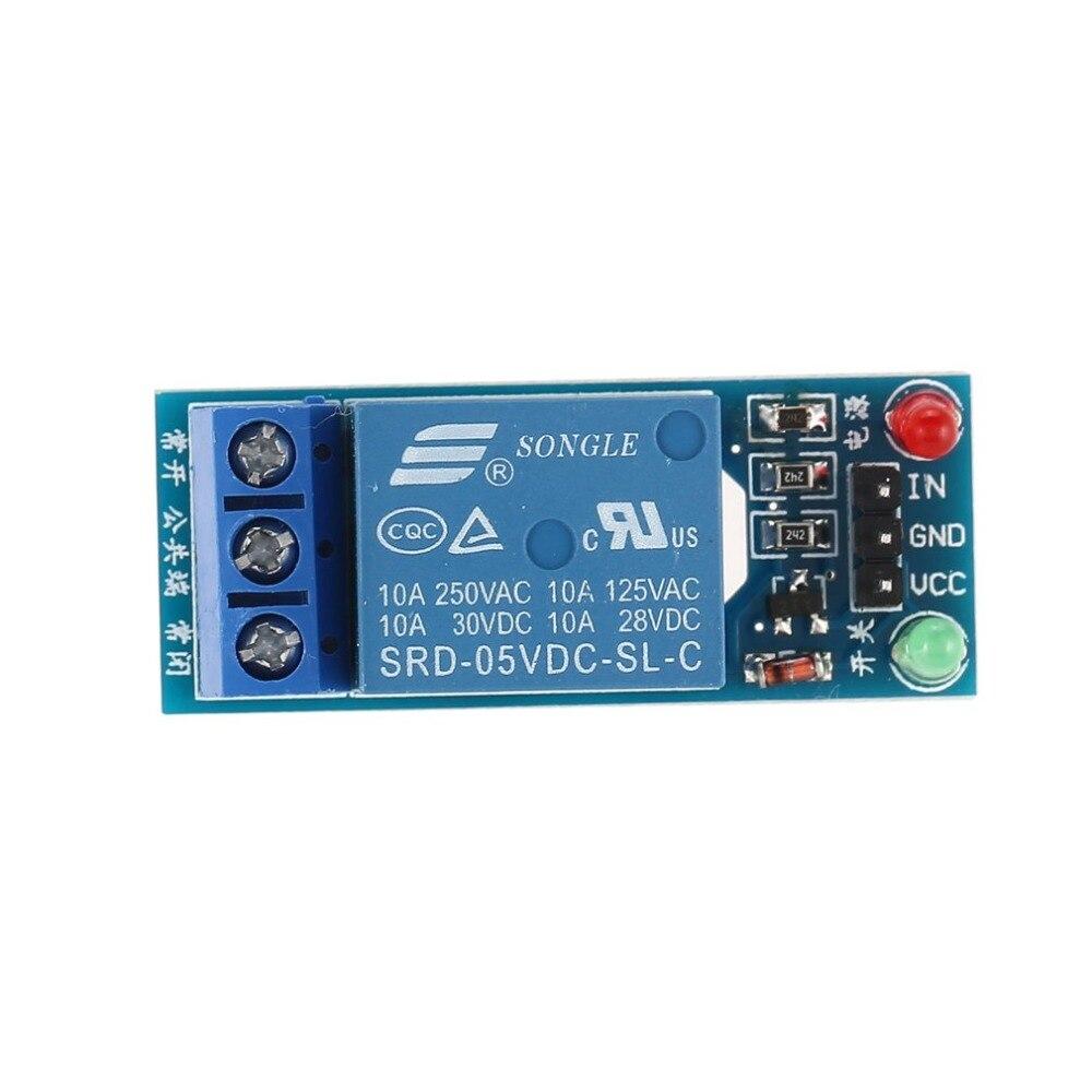 YB165600-D-4-1