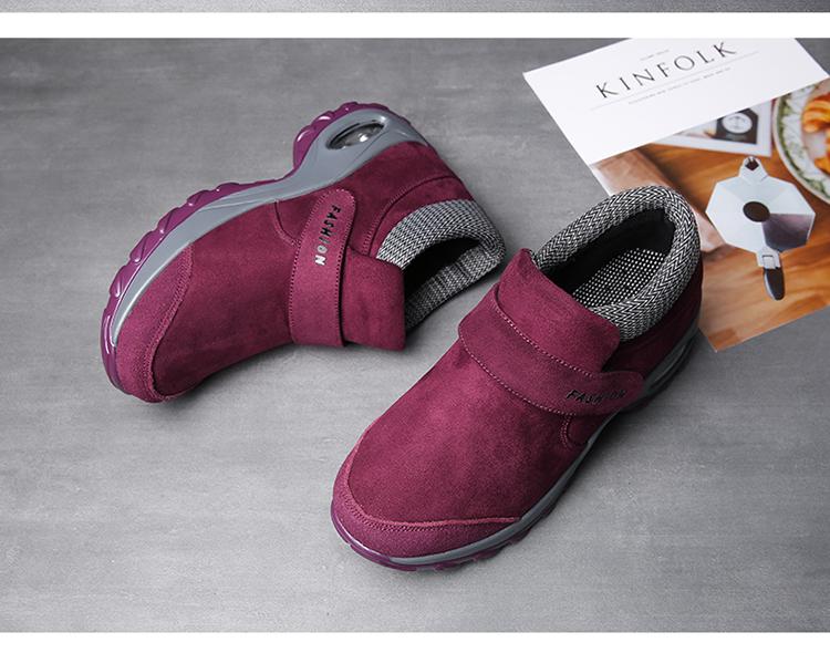women flats sneakers (22)