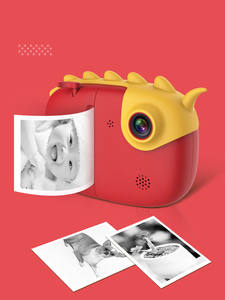 Children Camera Phot...