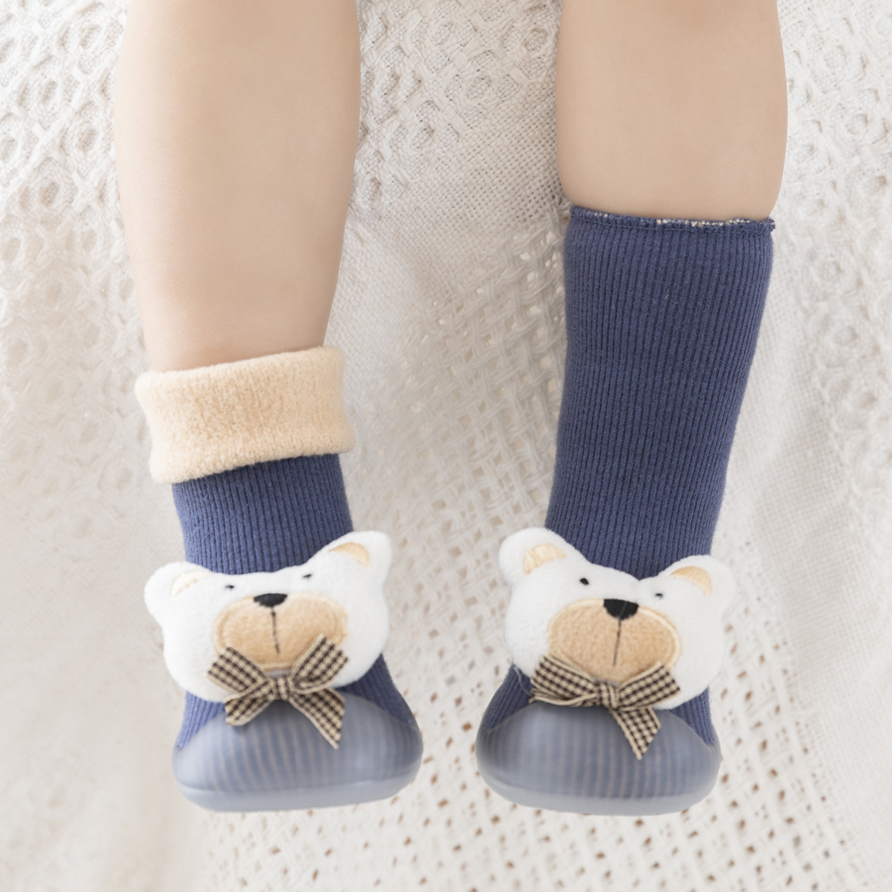 baby-socks-with-rubber-soles-3-36m 20