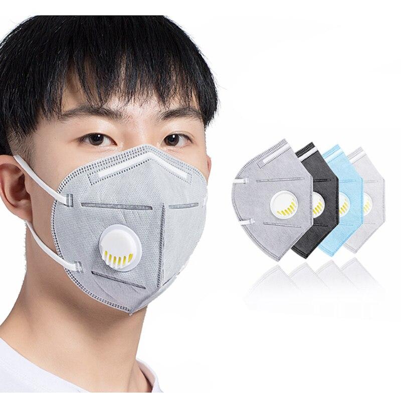 n95 mask n99