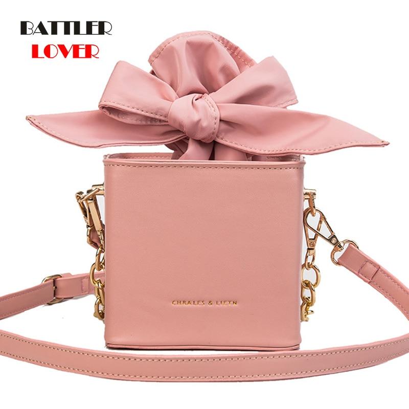 Flower Potting Shape Bags for Women 2019 Bags Women Handbag Female Bolsa Feminina Shoulder Messenger Bag Female Luxury Handbags
