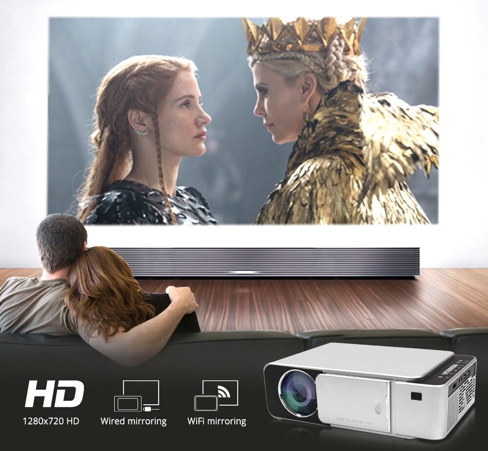 T6 projector 720P xq (1)