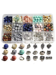 SJewelry-Making-Kits ...