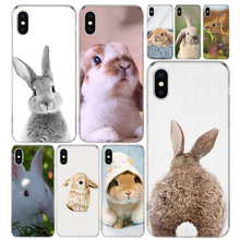 Чехол для iPhone product image