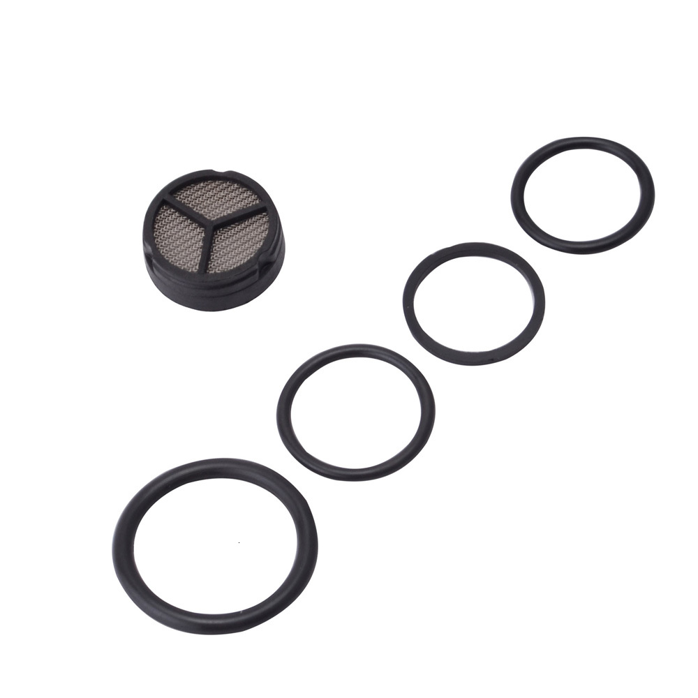 Fits Ford Powerstroke 6.0L Replaces# 3C3Z9H529A IPR Socket Tool Screen Kit