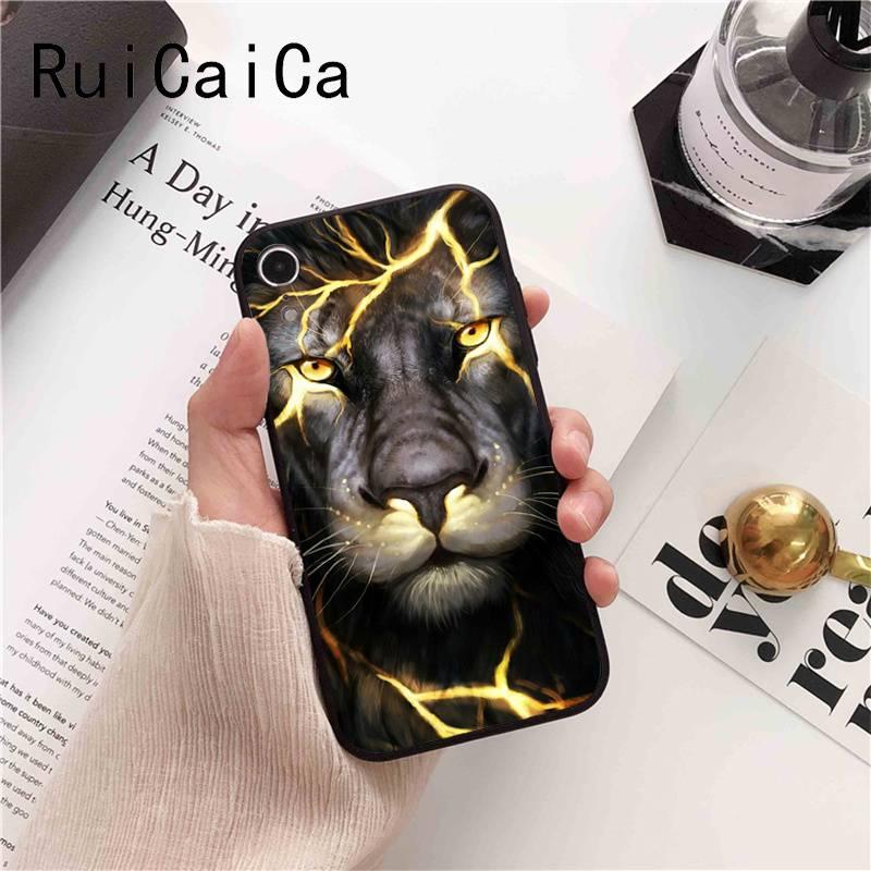 Russian version wolf tiger lion Leopard bear animal