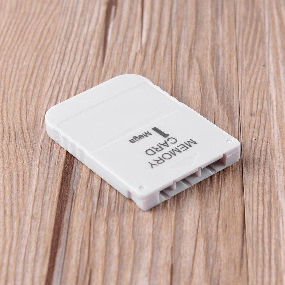 ZN294500-C-3-1