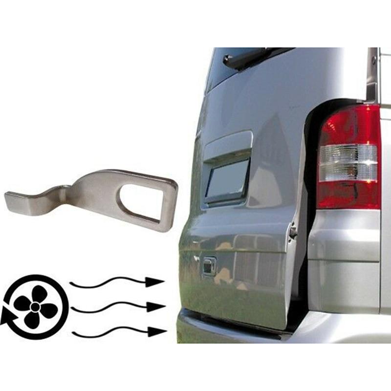 Tow Hook Towing Ring Eye Lug For Nissan Primastar Vauxhall Opel Vivaro Fits All
