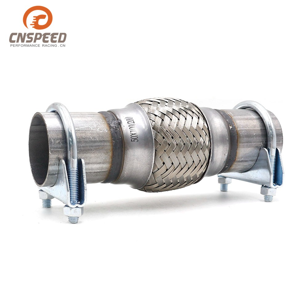 YC101189 ?波纹管50100200mm 201不锈钢