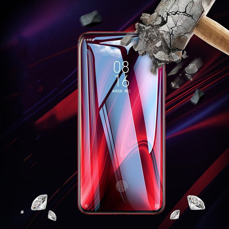 9D-Full-Tempered-Glass-For-Xiaomi-CC9-Mi-9T-K20-Pro-9SE-Redmi-7-7A-Note (1)