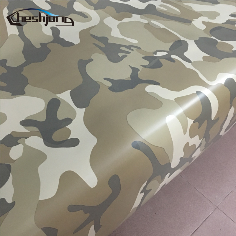 Army-Camo-Vinyl-Desert-Camouflage-Film-With-Air-Bubble-Free-for-Car-Hood-Roof-Morocycle-pvc-Decal-Sticker-05