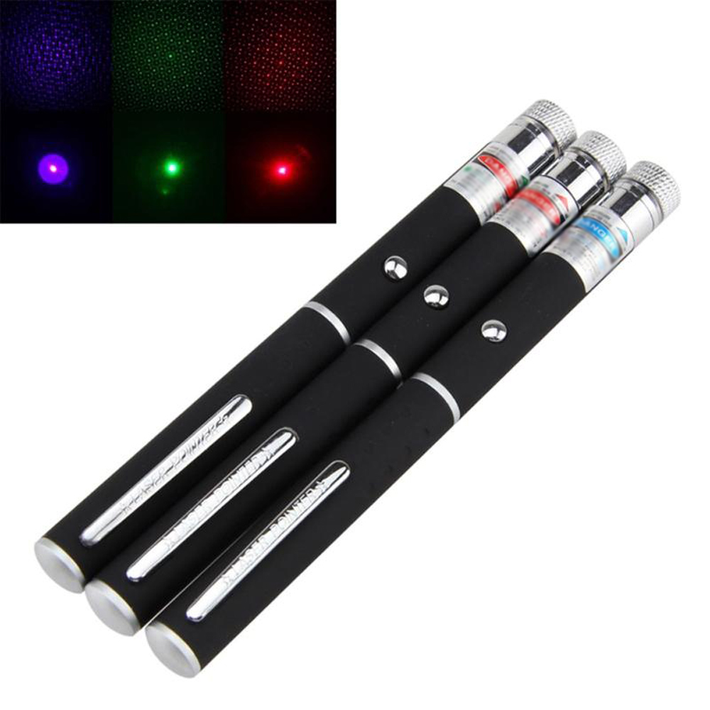 2in1-star-cap-pattern-650nm-5mw-red-laser