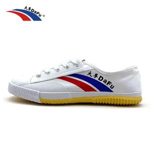 Dafu Sneakers Men Sh...