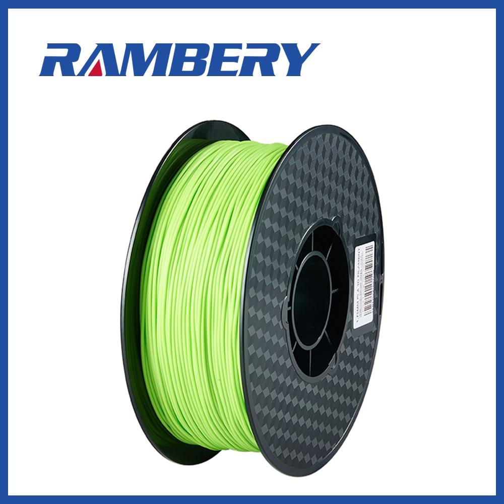 Wood PLA Filament 1.75mm 3D Printer Filament 2.2 LBS Wooden Color Material 1 KG Spool Hangzhou zhuopu new materials technology co LTD