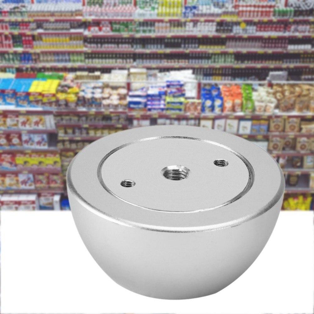 Dispositivos de Hebilla de Liberaci/ón para Supermercado//tienda de Ropa//golf Security Tag Detacher Separador de etiquetas magn/ético Separador de Etiquetas 12000gs