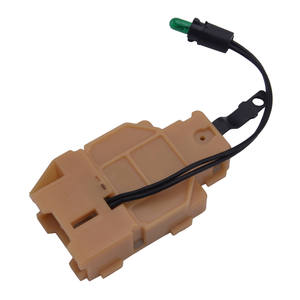 CITALL Heater AC Blower Air Conditioning Fan Control Speed Switch Fit for Toyota 4Runner Tacoma T100 12837165 8473235020 8473235030