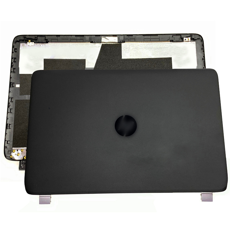 New 768123-001 AP15A000100 for HP Probook 450 455 G2 Top LCD Back Cover Rear Lid