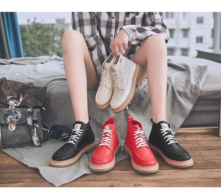 女靴8_14