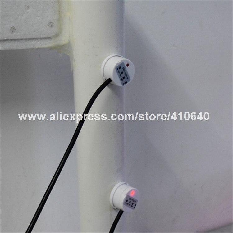 XKC-Y25-V application (1)