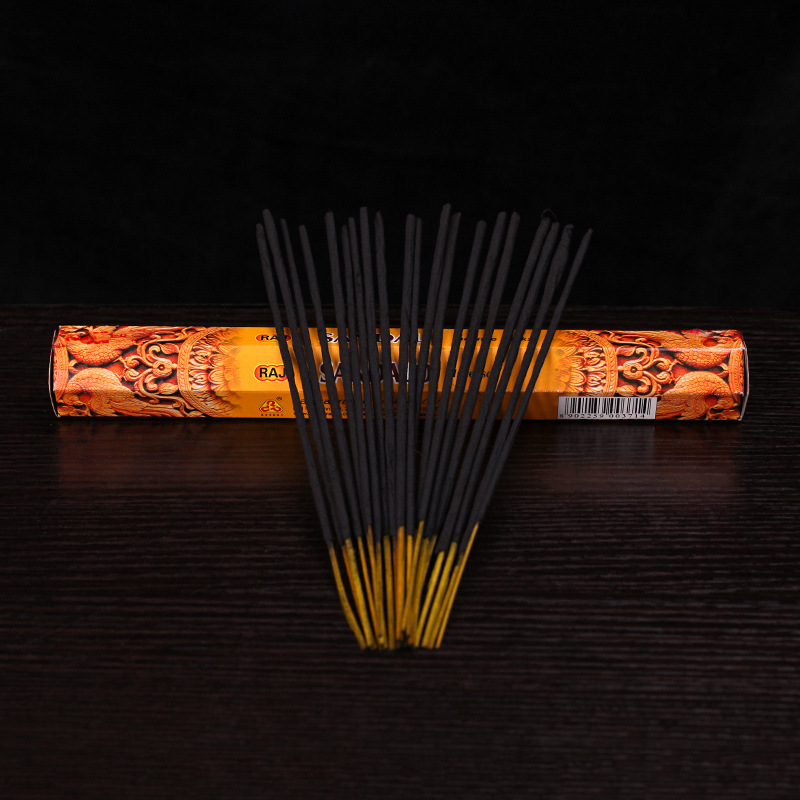 Encens Indien de santal 3 | oko oko