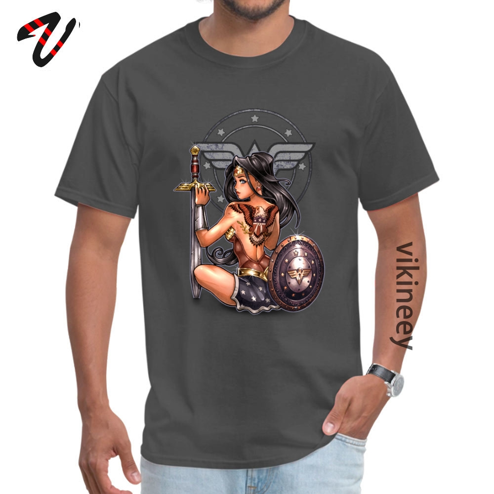 amazon_ Group T Shirt for Men All Cotton Fall Tops Tees Funny Tops & Tees Short Sleeve Funny Round Neck Wholesale amazon_1233 carbon