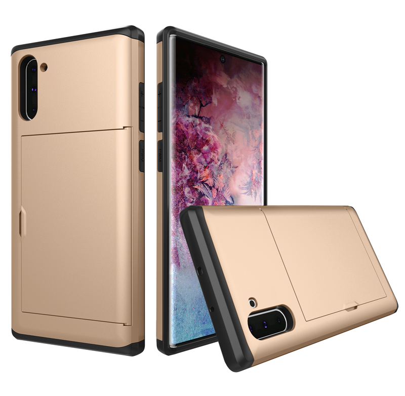 note10-gold