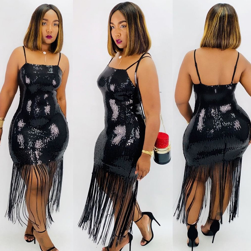 black sequin dress.jpg