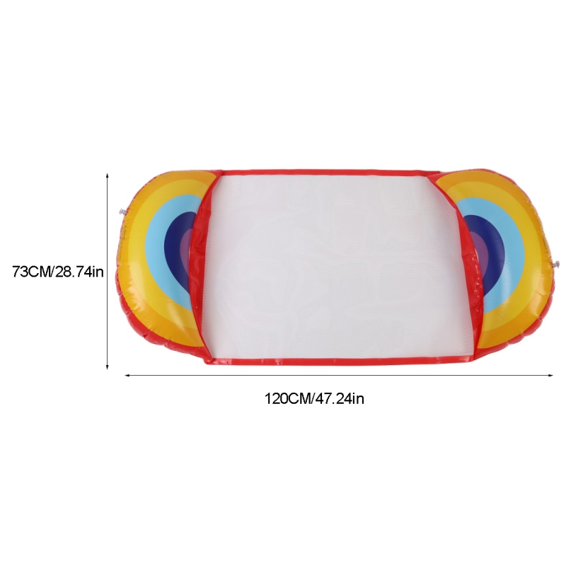 XW0713 (8)