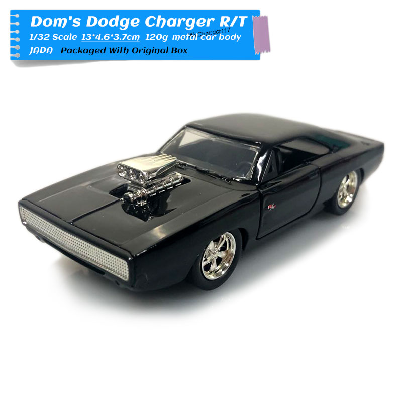 Dodge Charger RT new (4)