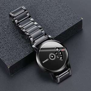 SClock Wristwatches M...