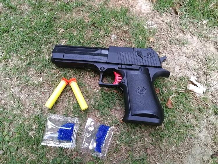 水弹枪795-6.jpg