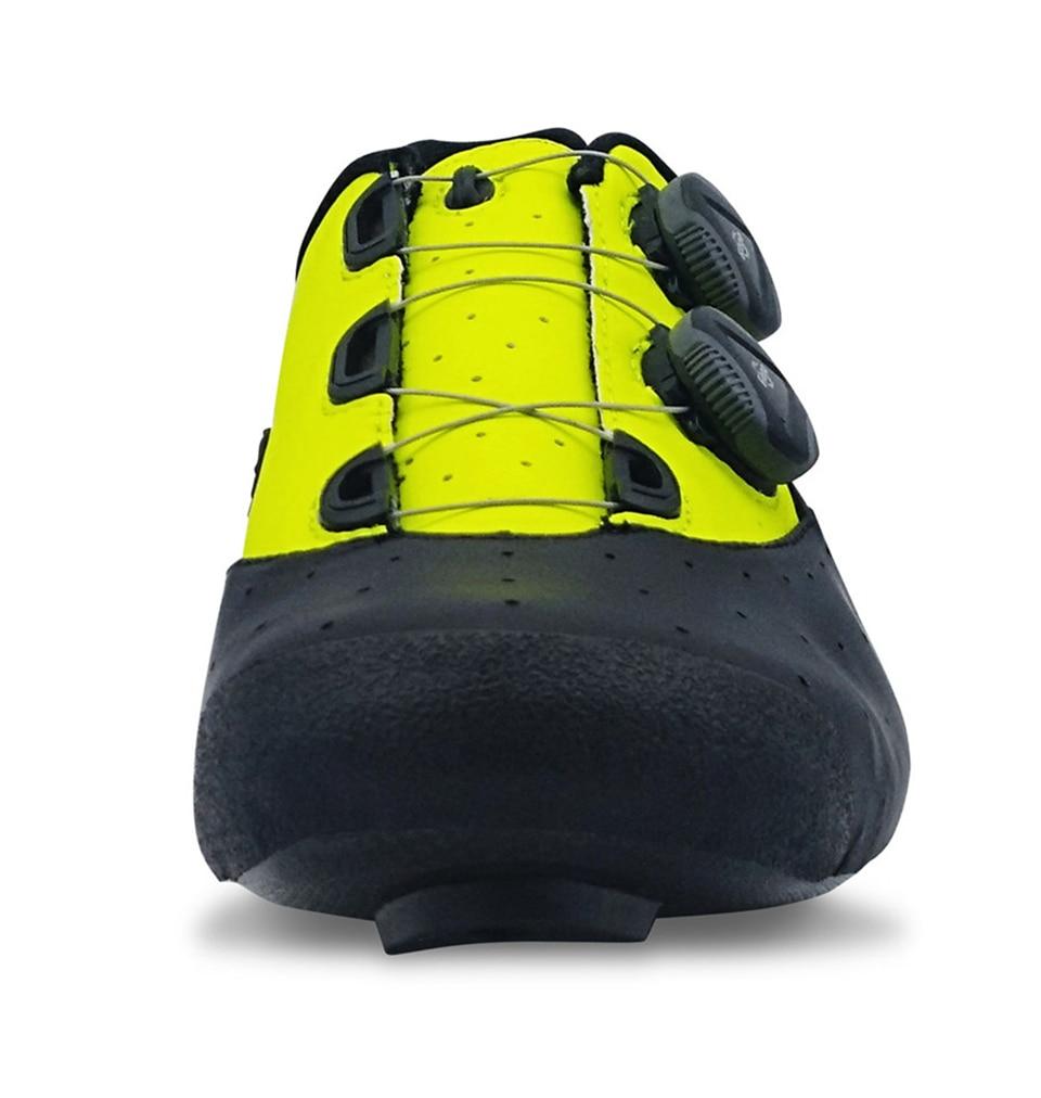 C4-Yellow Black-4