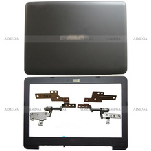 NEW For ASUS R454L X454W F454 X454LJ Laptop LCD Back Cover/Front Bezel/Hinges