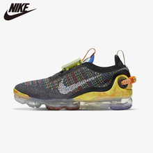 Sports-Shoes Air-Vapormax Casual Women New-Fashion Original Nike Outdoor The CJ6741 FK